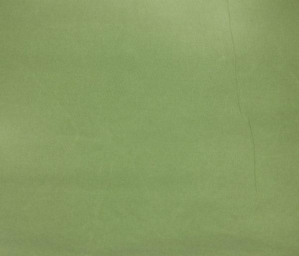 8oz. Waxed Cotton Canvas – Sage Green