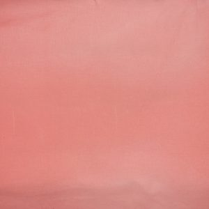 8oz. Waxed Cotton Canvas – Dusk Pink