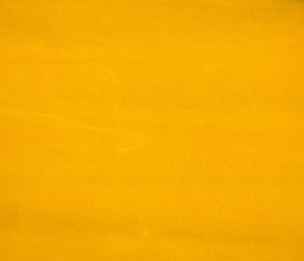 8oz. Waxed Cotton Canvas – Mustard