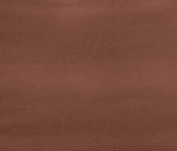 10oz. Waxed Cotton Canvas – Cinnamon