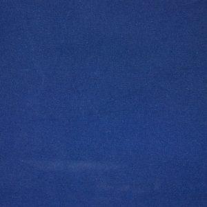 13oz. Waxed Cotton Canvas – Navy