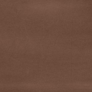 10oz. Waxed Cotton Canvas – Milk Chocolate