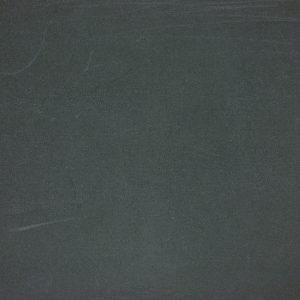 13oz. Waxed Cotton Canvas – Charcoal