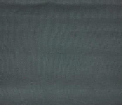 10oz. Waxed Cotton Canvas – City Grey