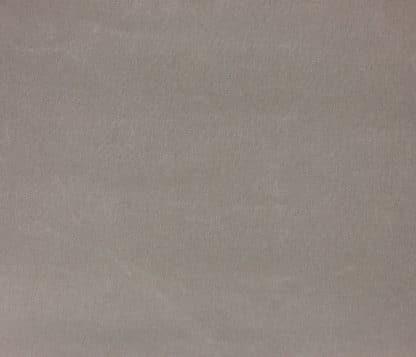 8oz. Waxed Cotton Canvas – Coco