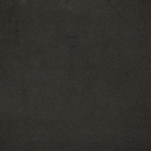 13oz. Waxed Cotton Canvas – Black