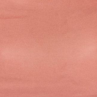 10oz. Waxed Cotton Canvas – Mushroom