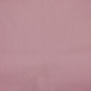 Oxford – Light Pink