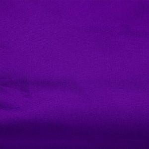 Oxford – Purple