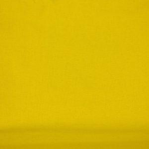 Oxford – Mustard
