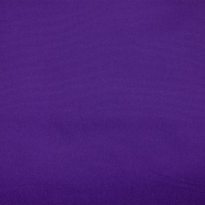 Cotton Canvas – Ultraviolet