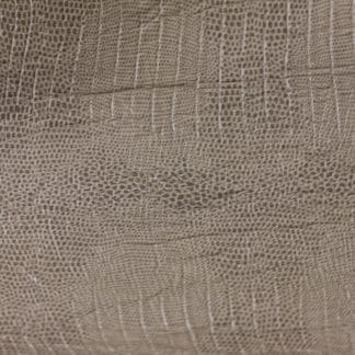 Goanna Pleather – Antique Gold