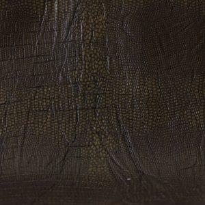 Goanna – Golden Dark Brown
