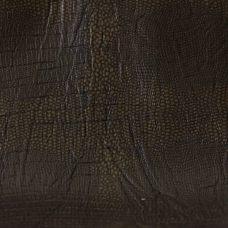 Goanna – Golden Dark Brown