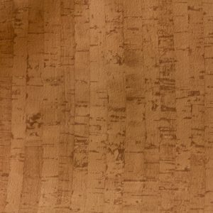 Faux Cork – Natural