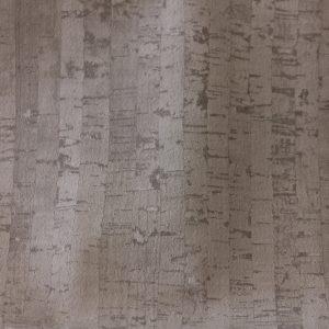 Faux Cork – Grey