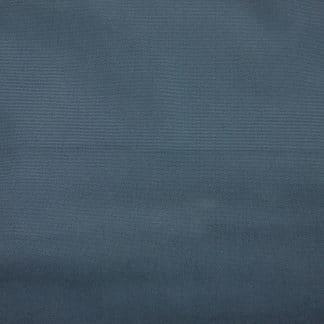 Cotton Canvas – Slate Grey