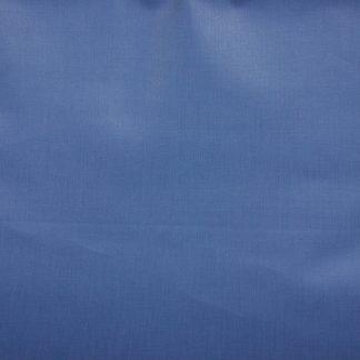 Laminated Cotton – Blue Ink
