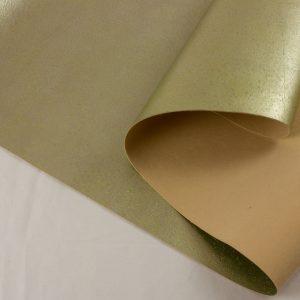 Gold – Surface Cork Fabric