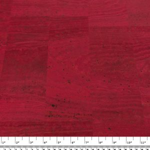 Wine – Surface Cork Fabric