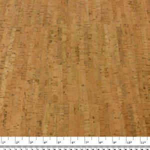 Natural – Cork Fabric