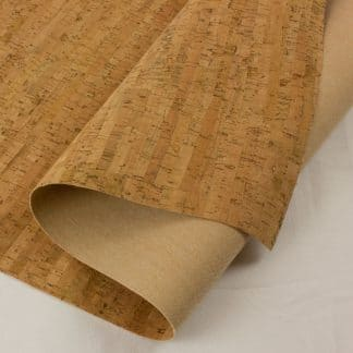 Natural – Cork Fabric