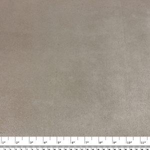 Silver – Surface Cork Fabric