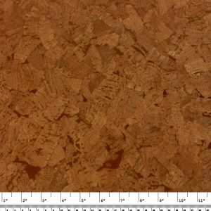 Marble Bronze – Cork Fabric
