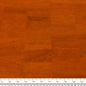 Cinnamon – Surface Cork Fabric
