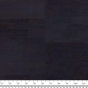 Navy – Surface Cork Fabric