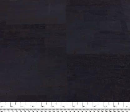 Surface Cork Fabric – Navy