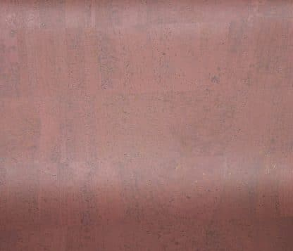 Pearl Cork Fabric – Rose Gold
