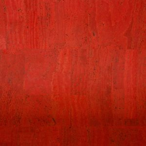 Cayenne – Surface Cork Fabric