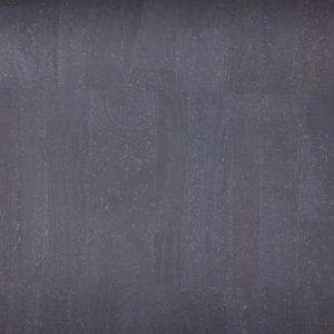 Charcoal Grey – Surface Cork Fabric