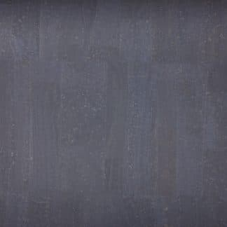 Surface Cork Fabric – Charcoal Grey