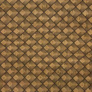 Corners – Cork Fabric
