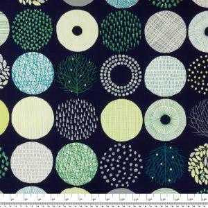 Japanese Prints – Tsuri Blue