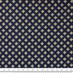 Japanese Prints – Cross Hatch