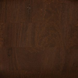 Brown – Surface Cork Fabric