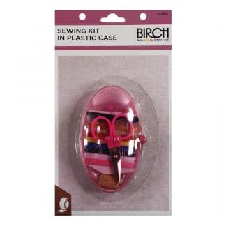 Accessories – Birch Pebble Sewing Kit
