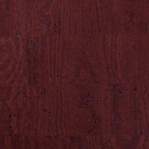 Brick – Surface Cork Fabric