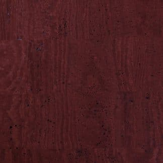 Surface Cork - Brick
