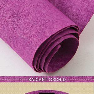 Kraft-Tex – Radiant Orchid