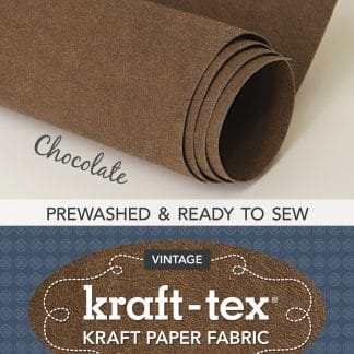 Kraft-Tex – Chocolate