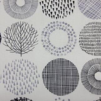 Japanese Prints – Tsuri White