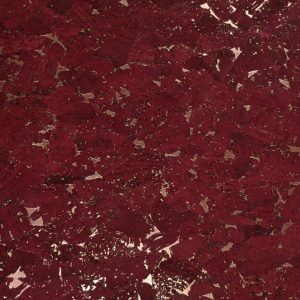 Marble Wine – Cork Fabric