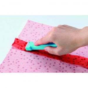 Accessories – Clover Roll and Press
