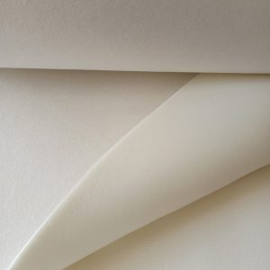 Single Sided Fusible Foam