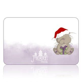 Gift Cards – Merry Christmas