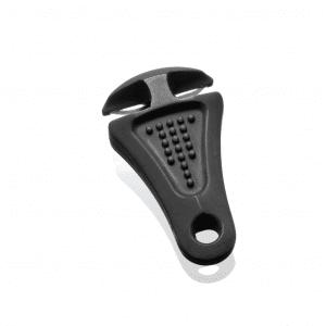 Thread Cutters – Thread Cutterz Ceramic Blade Zipper Pull Cutter